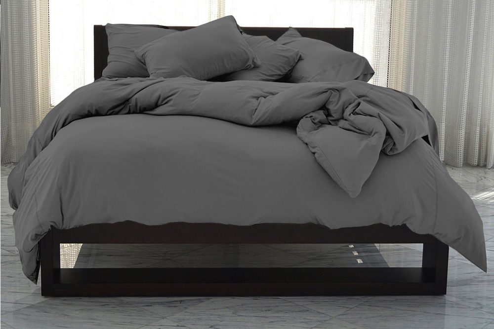 ORIGINAL PERFORMANCE Cooling Duvet Cover