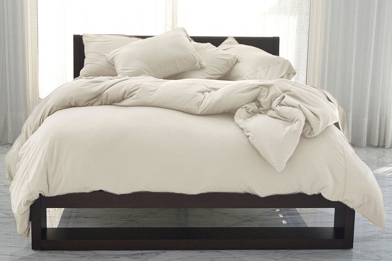 SHEEX® PERFORMANCE Cooling Duvet Cover