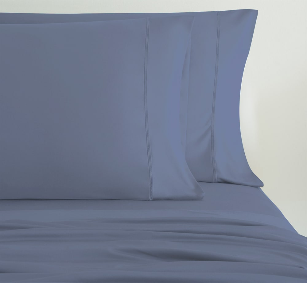 SHEEX® EXPERIENCE Pillowcases
