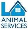 Domestic Mediumhair Cat for adoption in San Pedro, California - A1667390