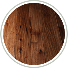 Old Mill Textured Wood Icon