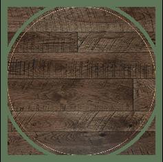 Saw Cut Textured Wood Icon