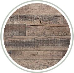 Band Sawn Textured Wood Icon
