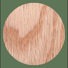 Unfinished Wood Icon