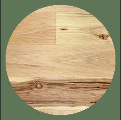 Engineered Wood Icon