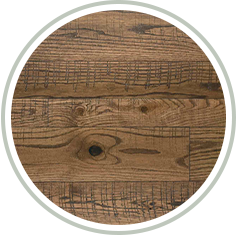 Prefinished Wood Icon