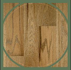 Aged Brushed Textured Wood Icon