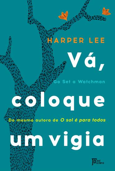 Printable livre O Apanhador No Campo De Centeio Frases