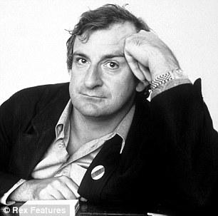 Frases De Douglas Adams Em O Mochileiro Das Galáxias Shereland