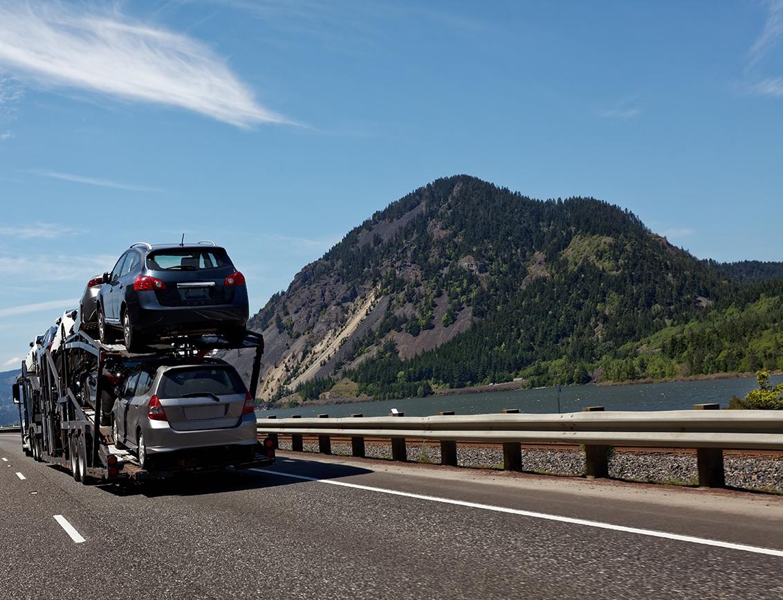 Customer Reviews – Sherpa Auto Transport National Auto