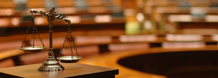 Mississippi Justice Institute wins another open meetings case