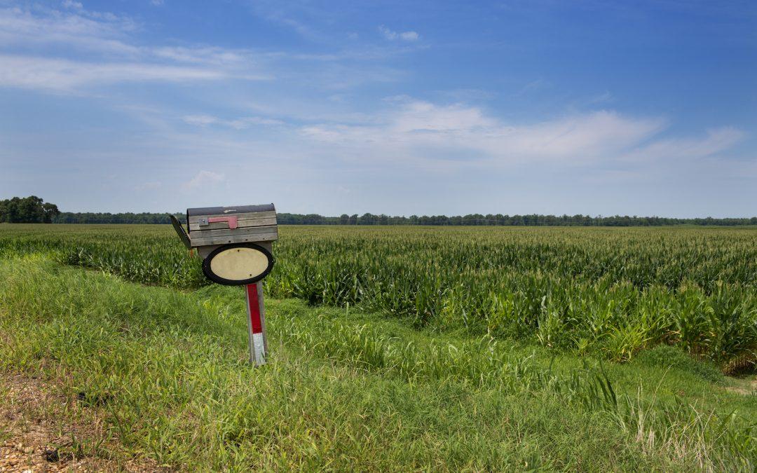 Private Stewardship Could Strengthen Mississippi Conservation Efforts