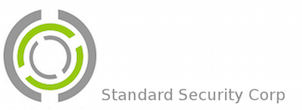Shiftboard Webinar: Standard Security Corp