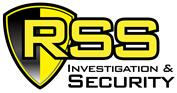 RSS Investigation and Security
