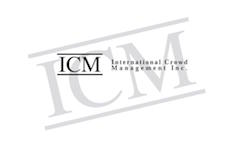 ICM Security
