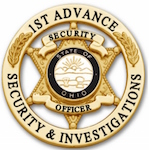 1st Advance Security and Investigations Inc.