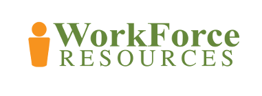 Workforce Resources