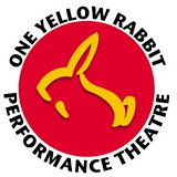 One Yellow Rabbit Theatre Association