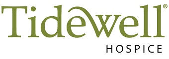 Tidewell Health Systems, Inc.
