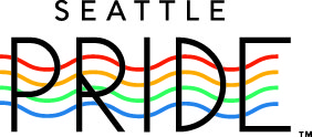 Seattle Pride