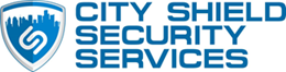 City Shield Security