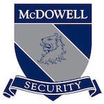 McDowell Security Services