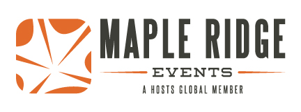 Maple Ridge Events