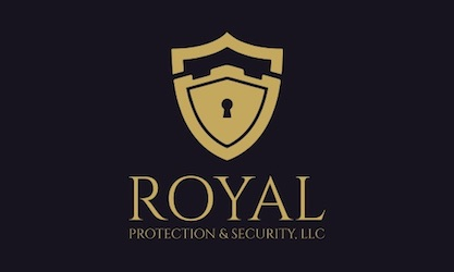 Royal Protection & Security