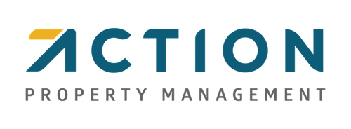 Action Property Management, Inc.