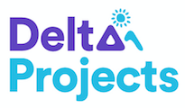 Delta Projects, Inc.