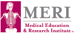Medical Education & Research Inst.