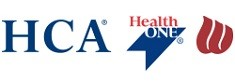 HCA Healthcare, Inc.