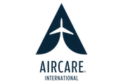 Aircare International, Ltd.