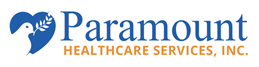Paramount Healthcare Services LLC