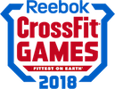 Crossfit Latin America Region