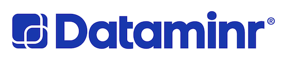 Dataminr, Inc.