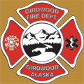 Girdwood Fire Department