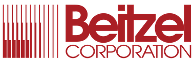 Beitzel Corporation