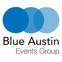 Blue Austin Events Group