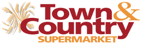 Town and Country Supermarket