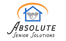 Absolute Senior Solutions