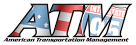 American Transportation Management