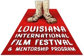 Louisiana International Film Festival
