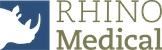 Rhino Medical Services