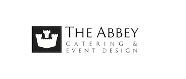 The Abbey Catering