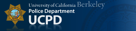 UC Berkeley Police Department