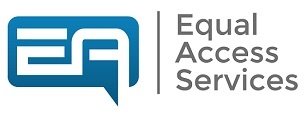 Equal Access Services