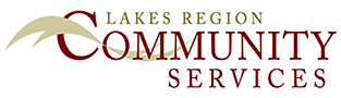 Lakes Region Community Services