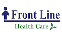 Front Line Work Force Inc