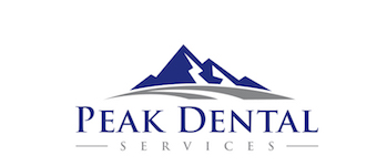 Peak Dental Services, LLC
